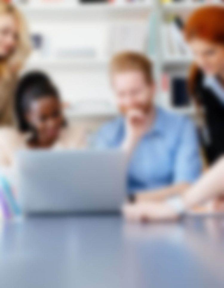 ConsultingPress Multi Niche Consulting WordPress Theme Finance COnsulting